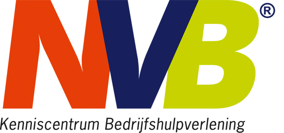 NVB kenniscentrum