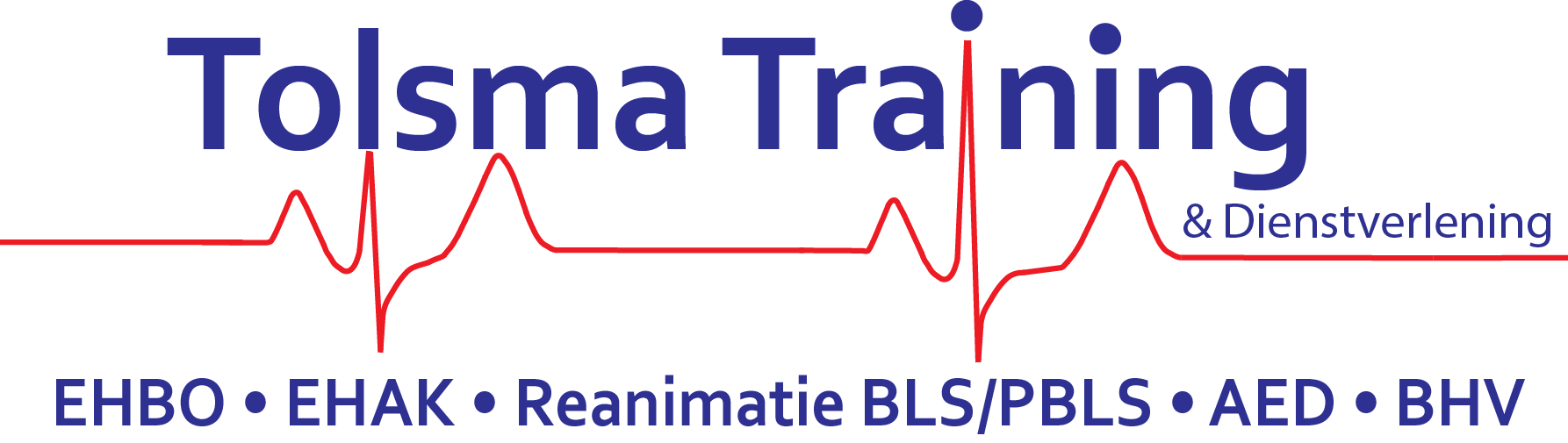 Tolsma Training en Dienstverlening